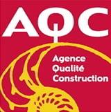 Acreditación AQC